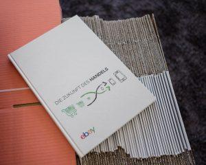 Verpackungsmaterial bei ebay in Berlin WELCOMESPY