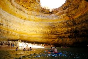 Grotte-2